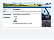 Agro-Partnere A/S