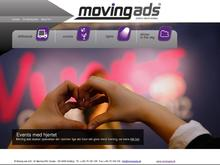 Moving Ads A/S