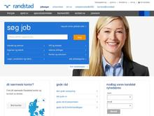 Randstad A/S